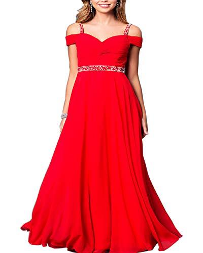 Bestselling Formal Dresses