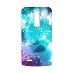 Shiny bright star Phone Case for LG G3