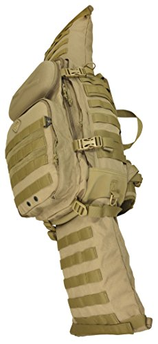 Hazard Overwatch Rifle Carry Roll Pack product image