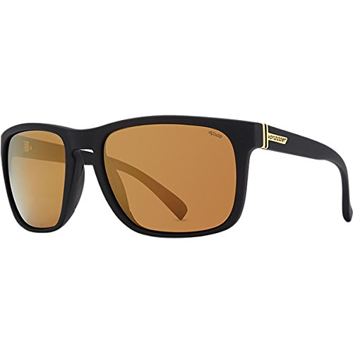 6f175f14a0d Jual VonZipper Lomax Square Sunglasses - Sunglasses