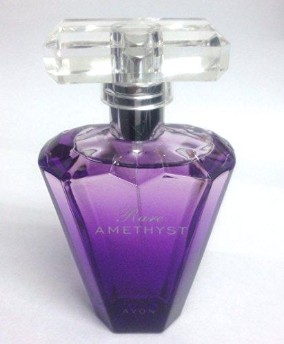 Avon Rare Amethyst Eau De Parfum Spray 17 Fl Oz 11street