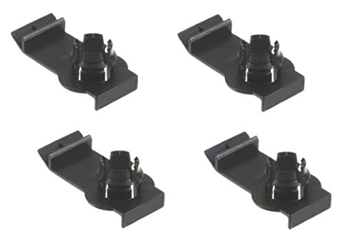 delpa-cl4946-4-x-front-window-regulator-retaining-clips-fits-00-thru-06-bmw-x5-e53