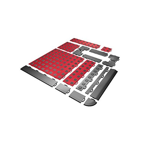 weathertech tiles - 1