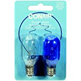 Incandescent Bulbs Amazon Com Light Bulbs