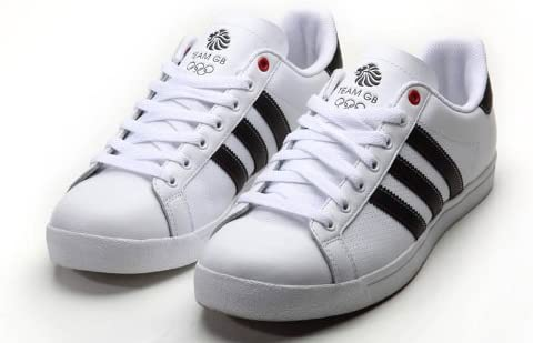 adidas court star shoes