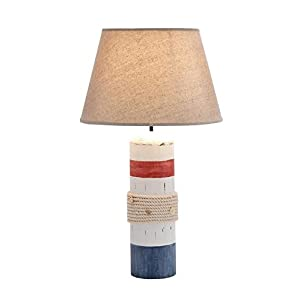 41OCA1PQ3HL._SS300_ Nautical Themed Lamps