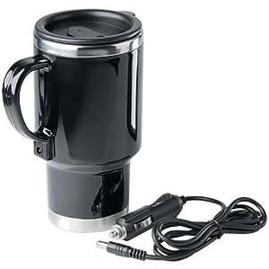 America S Test Kitchen Travel Mug