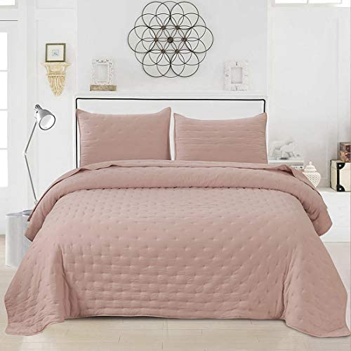 Oliven Bedspreads Lightweight Microfiber Hypoallergenic product image