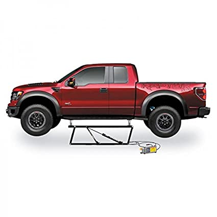 b49b9bcee18 Amazon.com  Ranger BL-7000SLX QuickJack Portable Car Lifting System ...