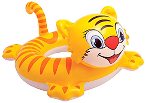 Intex big animal rings styles may vary import it all Intex swimming pool accessories south africa