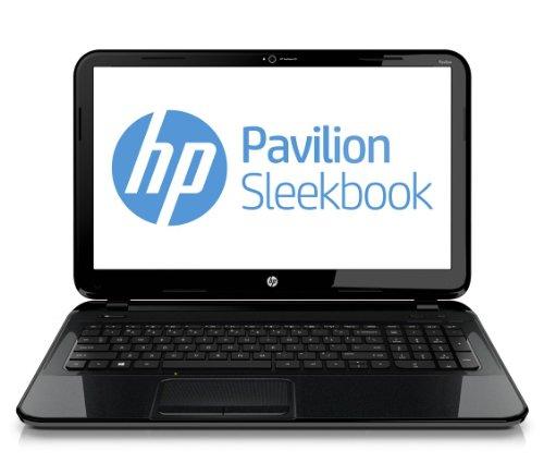 HP Pavilion Ultrabook(TM) 15-b022es - Ordenador portátil de (Core i5 3317U, 750 GB, 8 GB de RAM, NVIDIA GeForce GT 630M de 2 GB, Windows 8) Teclado QWERTY español