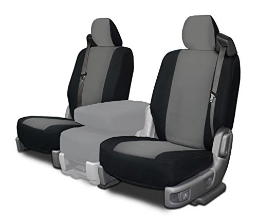 truck seats for ford f150 - 3