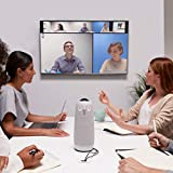 Meeting Owl Pro - 360 Degree, 1080p Smart Video