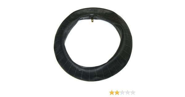 """12 inch Innertube 3.00-12 12/"""" Inch Inner Tube for 90cc 110cc 125cc Pit Dirt Bike"""