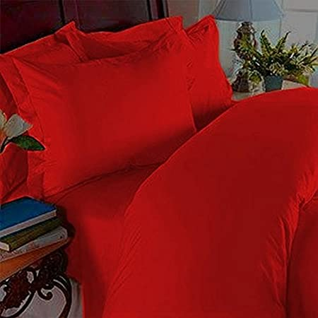 Elegant Comfort Parure de lit 4 pièces 15