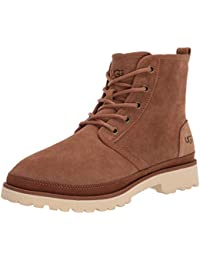 Men's Harkland Boot