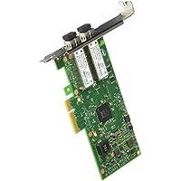Ethernet Server Adapter I350F2