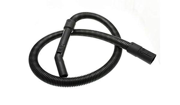 Cleanwizzard - Manguera para aspiradora Bosch Sphera, Siemens Dino ...