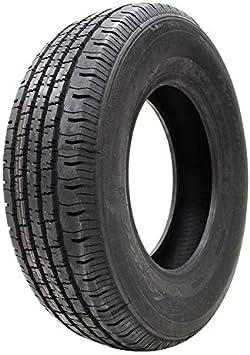 Lexani LXHT-106 all/_ Season Radial Tire-P245//70R16 106T