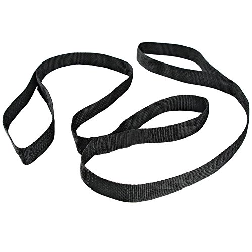 Gaiam 05 62153 Stretch Strap