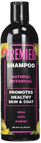 (Eqyss Premier Pet Shampoo 16 oz)