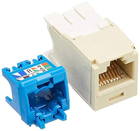 D3C Nascosta D3S D3R D3C Via Cavo D3R Relay D3 Wire MXQ CJXIN/® Cavo 2pcs D3C Lampadina Nascosta Cablaggio Socket Adattatori Hid Wire Cable for D3S D3R