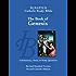The Ignatius Catholic Study Bible Genesis