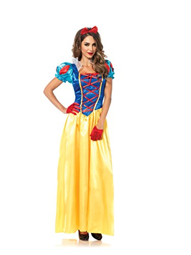 Leg-Avenue-Classic-Snow-White-Adult-Costume