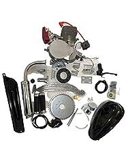 YD100 100cc Bicycle Engine Kit