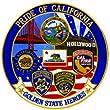 Pride Of California - 12\
