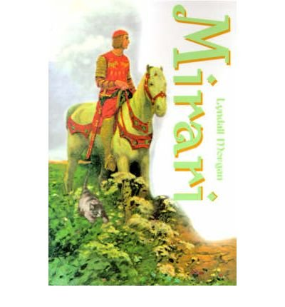 Download [ { MIRARI } ] by Morgan, Lyndall (AUTHOR) Aug-01-2000 [ Paperback ] pdf