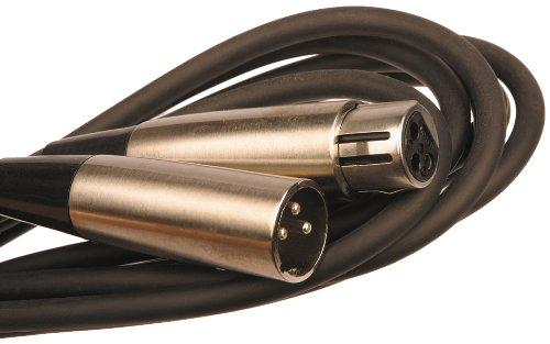 Rotosound Xlr-Xlr Cable 20Ft
