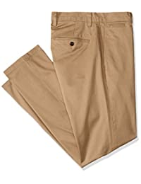 Dockers Marina Pant Slim Tapered Pantalones para Hombre