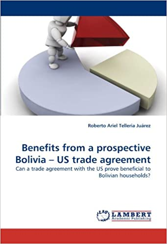 Benefits from a prospective Bolivia ? US trade agreement: Can a trade agreement with the US prove beneficial to Bolivian households?