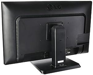 LG Electronics 27MB65PY-B 27-Inch Screen LCD Monitor by LG Electronics
