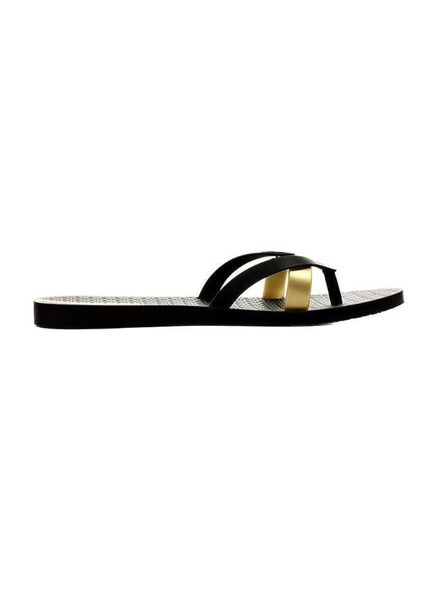 Silk Premium Sandali Donna Ipanema