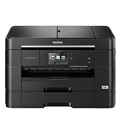 Brother - Multifunction Printer Brother MFC-J6930DW A3 A4 22 ppm USB Ethernet Wifi Colour
