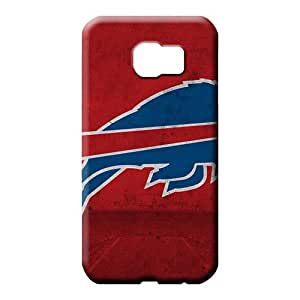 samsung galaxy s6 phone carrying cover skin Covers covers series buffalo bills