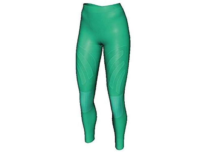 Crivit Sports Pantalones de función Mujer Varios. tamaños ...
