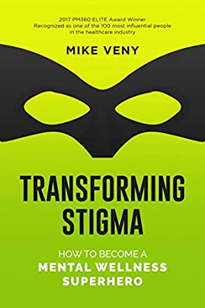 Transforming Stigma