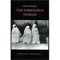 The Forbidden Woman