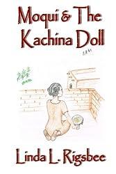 Moqui & The Kachina Doll