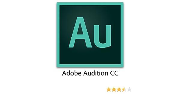 descargar adobe audition gratis para windows 7