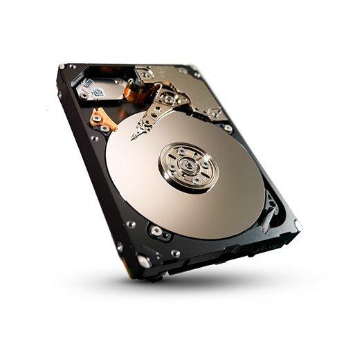 Savvio 10K.6 ST300MM0006 300 GB 2.5