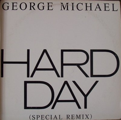 Hard Day Special Remix : I Want Your Sex (Special Remix) [12