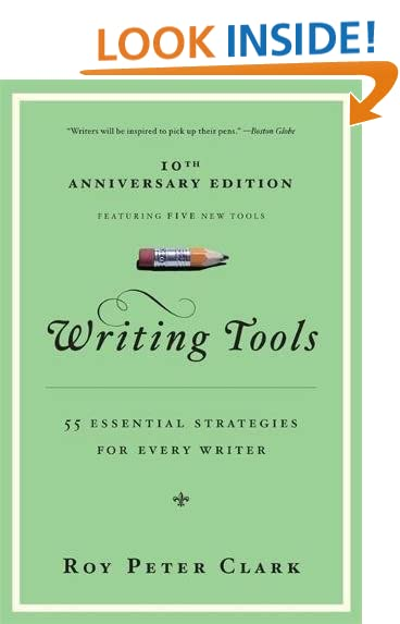 Books for Writer's: Amazon.com