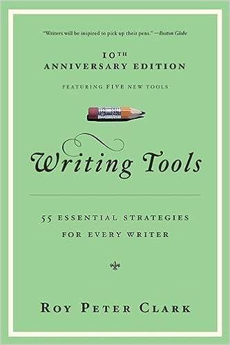 great essays 4 student tools