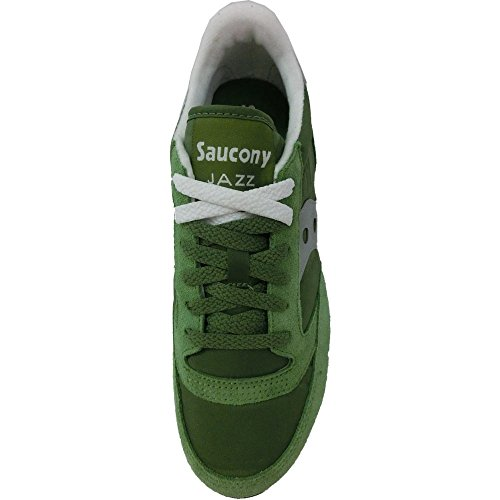 language Original tag da gt; Saucony Map It 2044 it Ginnastica Jazz Uomo 311 Scarpe 4q5Zzw5