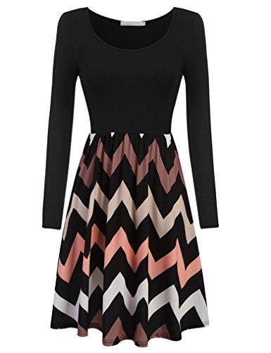 60s mini dress pattern - 9