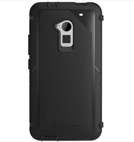 otterbox-77-36849-defender-series-protective-case-for-htc-one-max-phone-black-retail-packaging-from-